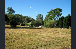 Picture of 5 PATERSON ROAD, Moore QLD 4306