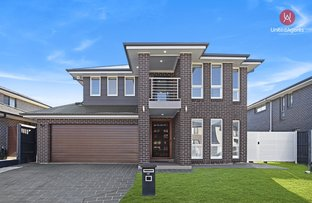 Picture of 46 William Buckley Drive, Carnes Hill NSW 2171