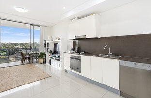 Picture of 902/15 Charles Street, Canterbury NSW 2193