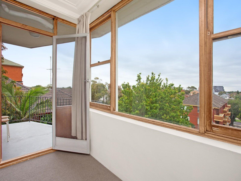 3/40 Willis Street, Kingsford NSW 2032, Image 0