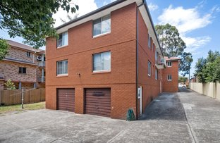 Picture of 17 Sharp Street, Belmore NSW 2192