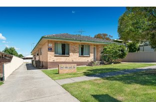 Picture of 1-4/487 Mott Street, West Albury NSW 2640