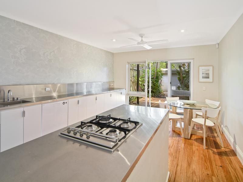 41 Denham Street, Surry Hills NSW 2010, Image 2