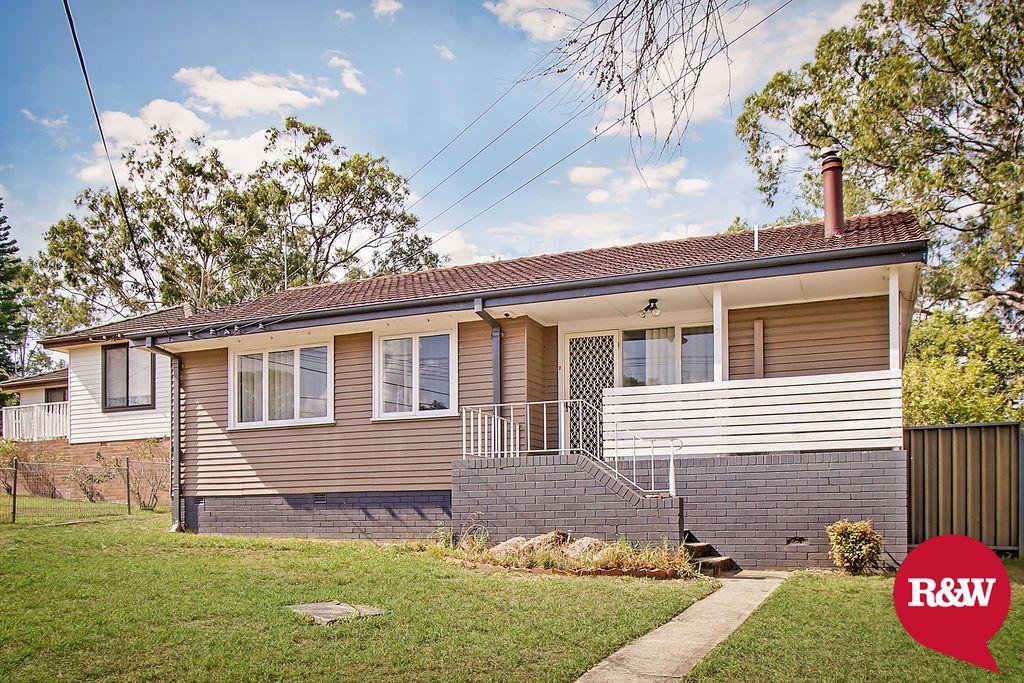 2 & 2a Somov Place, Tregear NSW 2770, Image 0