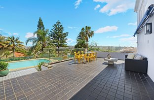 22 Loombah Road, Dover Heights NSW 2030