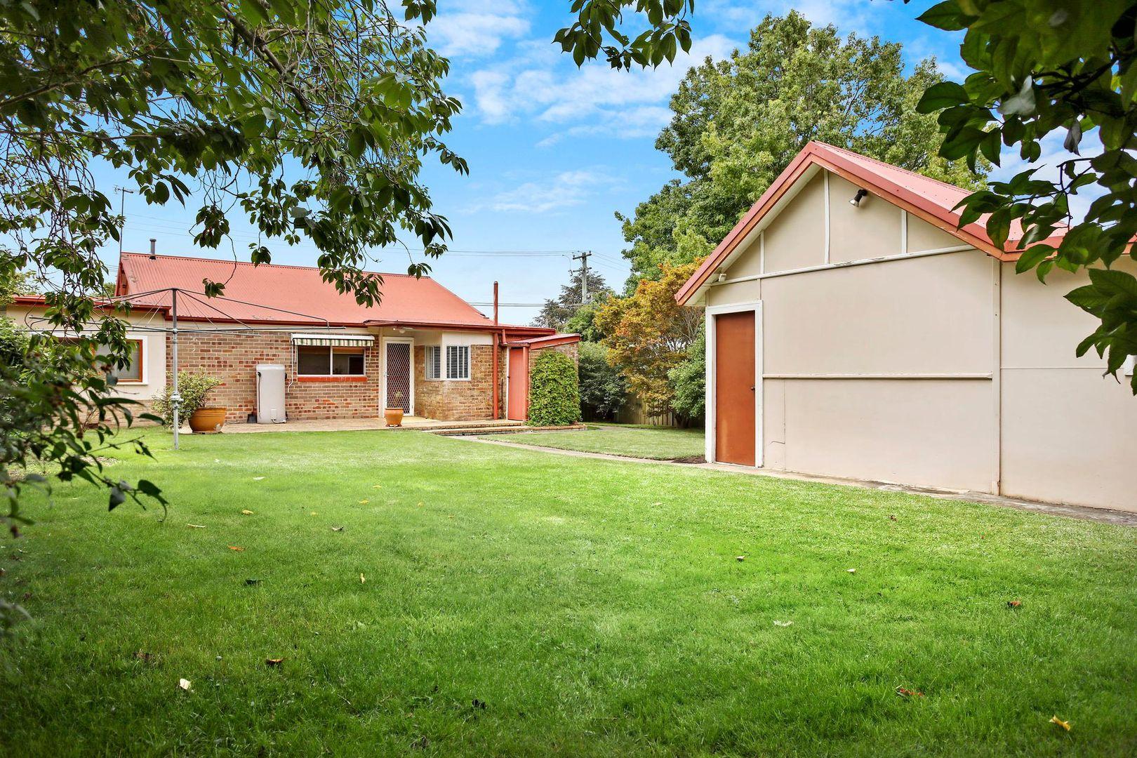 2 Louisa Street, Mittagong NSW 2575, Image 1