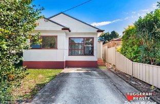 Picture of 27 Phegan Street, Woy Woy NSW 2256