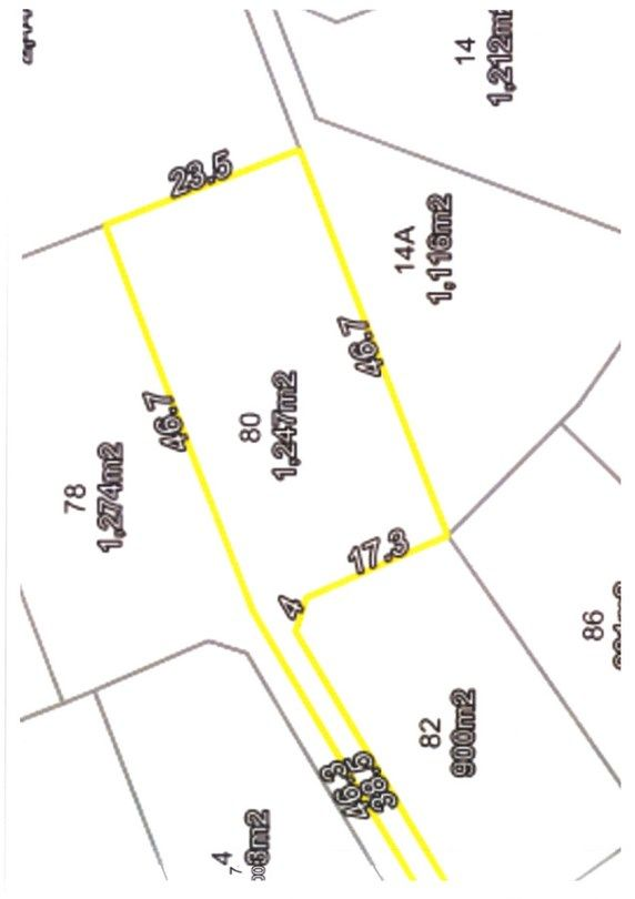 21/80 Kunkala Court, Rosewood QLD 4340, Image 2