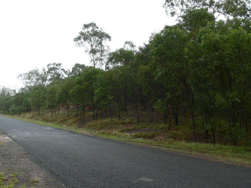132 Cambridge Drive, Mount Hallen QLD 4312, Image 1