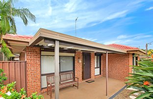 Picture of 98 Bong Bong  Road, Horsley NSW 2530