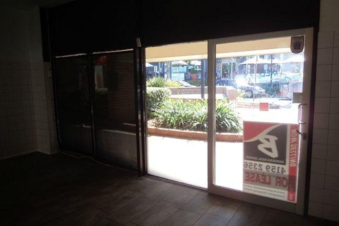 Picture of Shop 10 Bauer Street, BARGARA QLD 4670