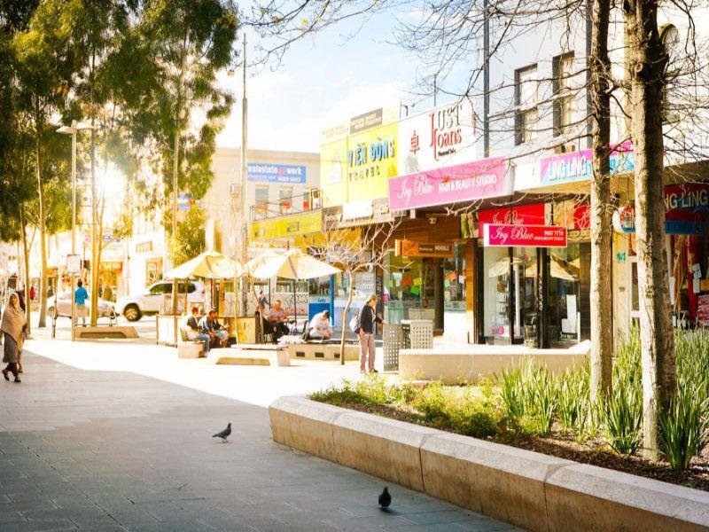 20 Droop Street, Footscray VIC 3011, Image 2