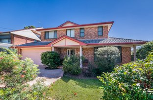 Picture of 1/113 Gannons Road, Caringbah South NSW 2229