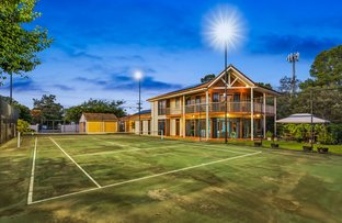 Picture of 439 Henley Beach Road, Lockleys SA 5032