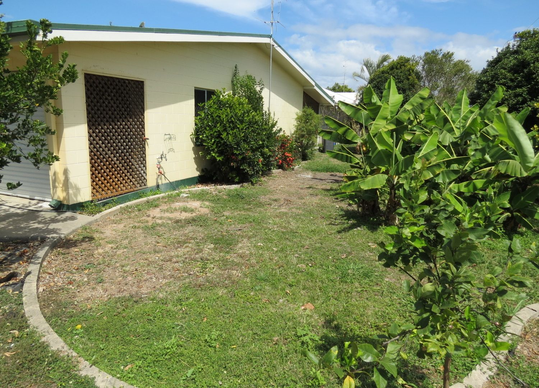 78 Argyle Park Road, Bowen QLD 4805, Image 15
