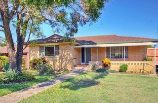 Picture of 14 Robrown Drive, Lismore Heights NSW 2480