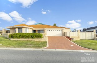 Picture of 7 Dartmouth Circle, Quinns Rocks WA 6030