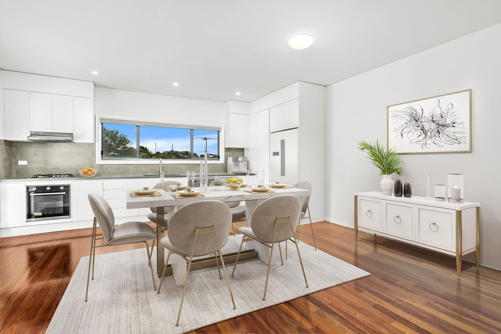 2/122 Robsons Road, West Wollongong NSW 2500, Image 1