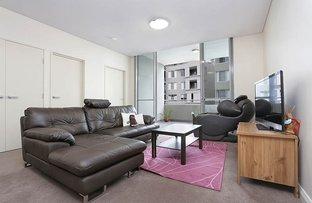 Picture of Level 3/3-7 Lorne Ave, Killara NSW 2071