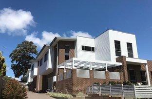 2/31 Murphys Rd, Gwynneville NSW 2500