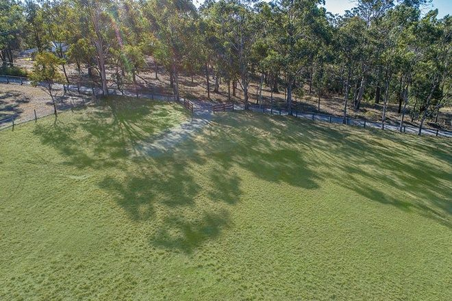 Picture of 257 Mahons Creek Road, YARRAMUNDI NSW 2753