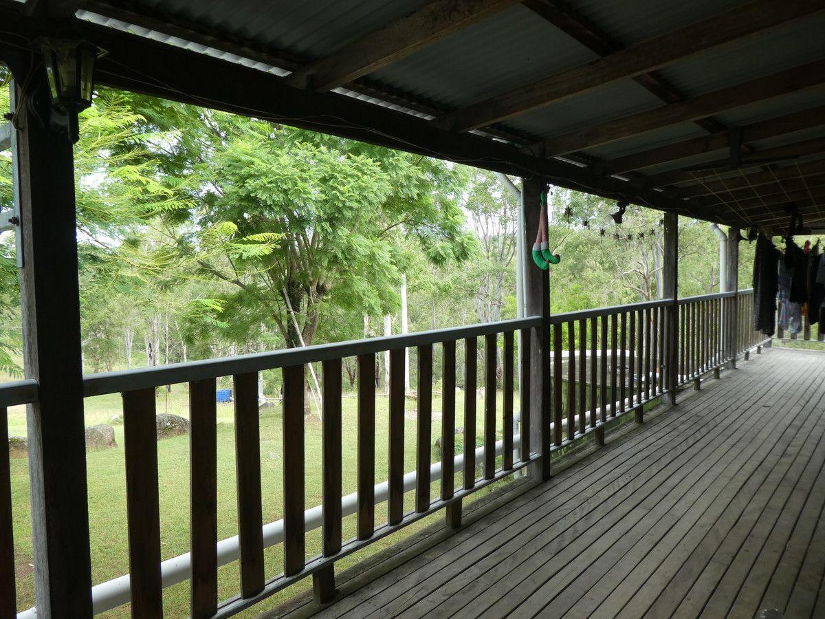 1221B Paddys Flat Road, Tabulam NSW 2469, Image 2