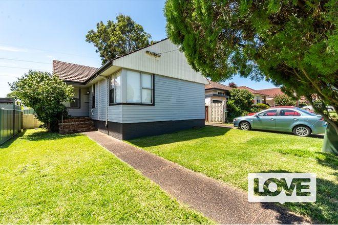 Picture of 34 Cameron Street, JESMOND NSW 2299