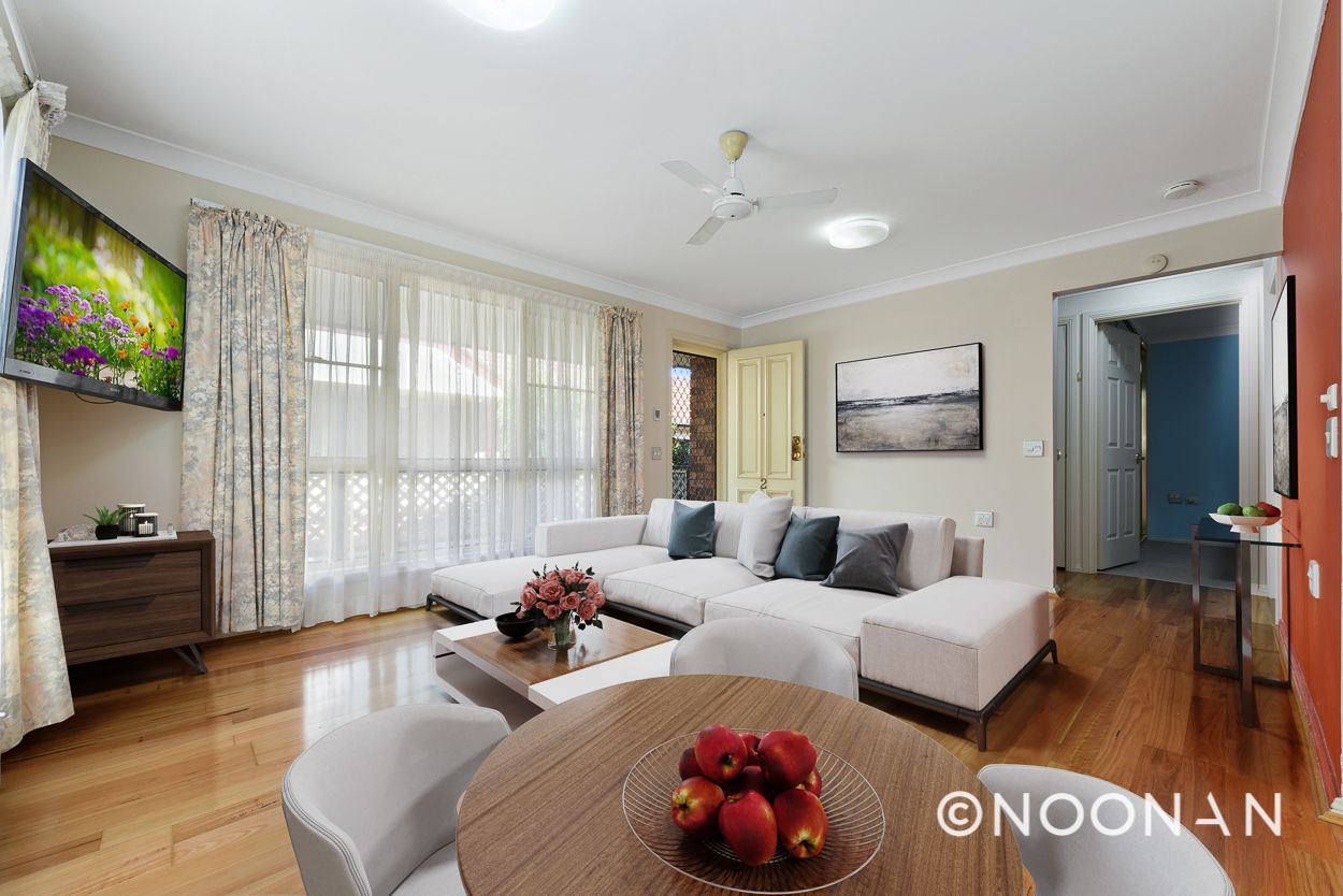 2/29 Jersey Avenue, Mortdale NSW 2223, Image 1
