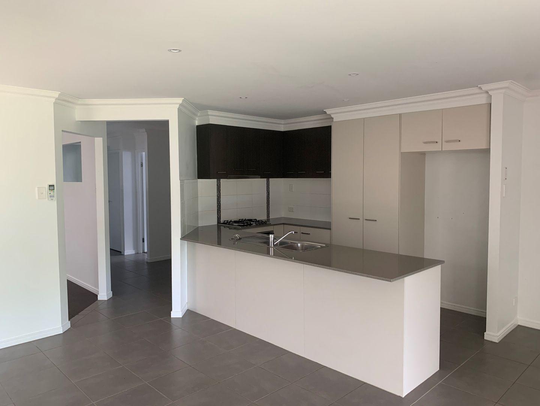 10 Bonney Court, Warner QLD 4500, Image 2