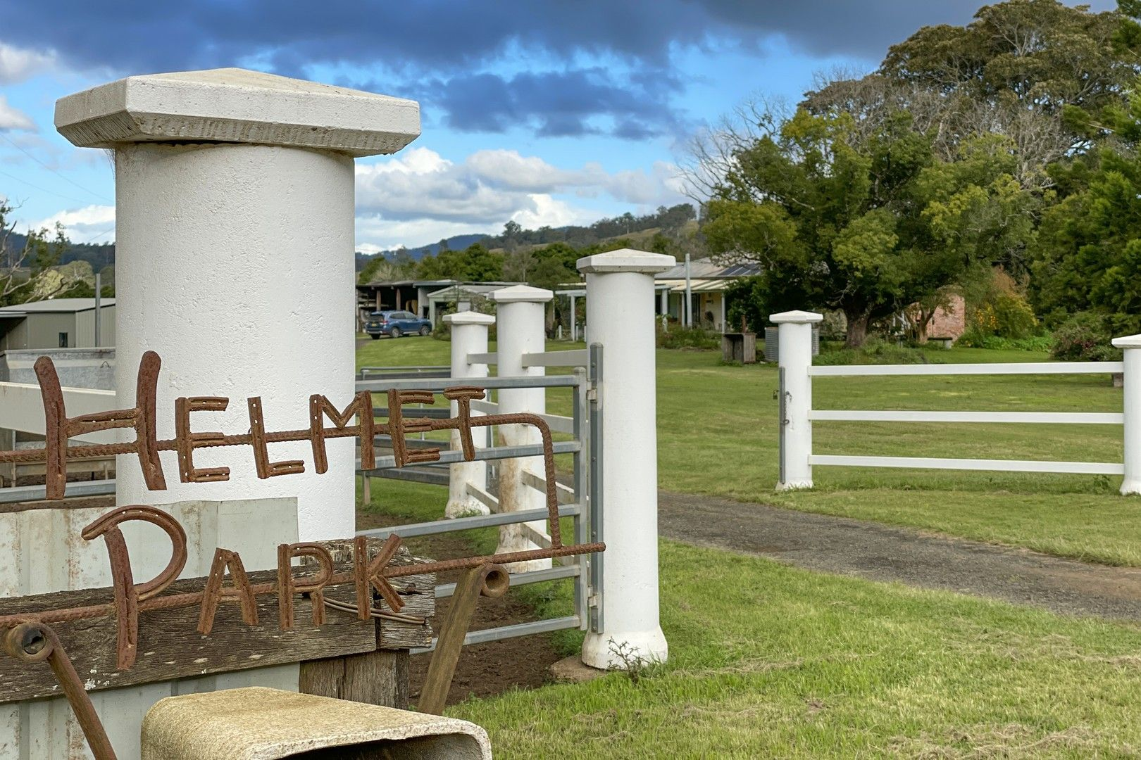 1306 Collins Creek Road, Collins Creek NSW 2474, Image 0