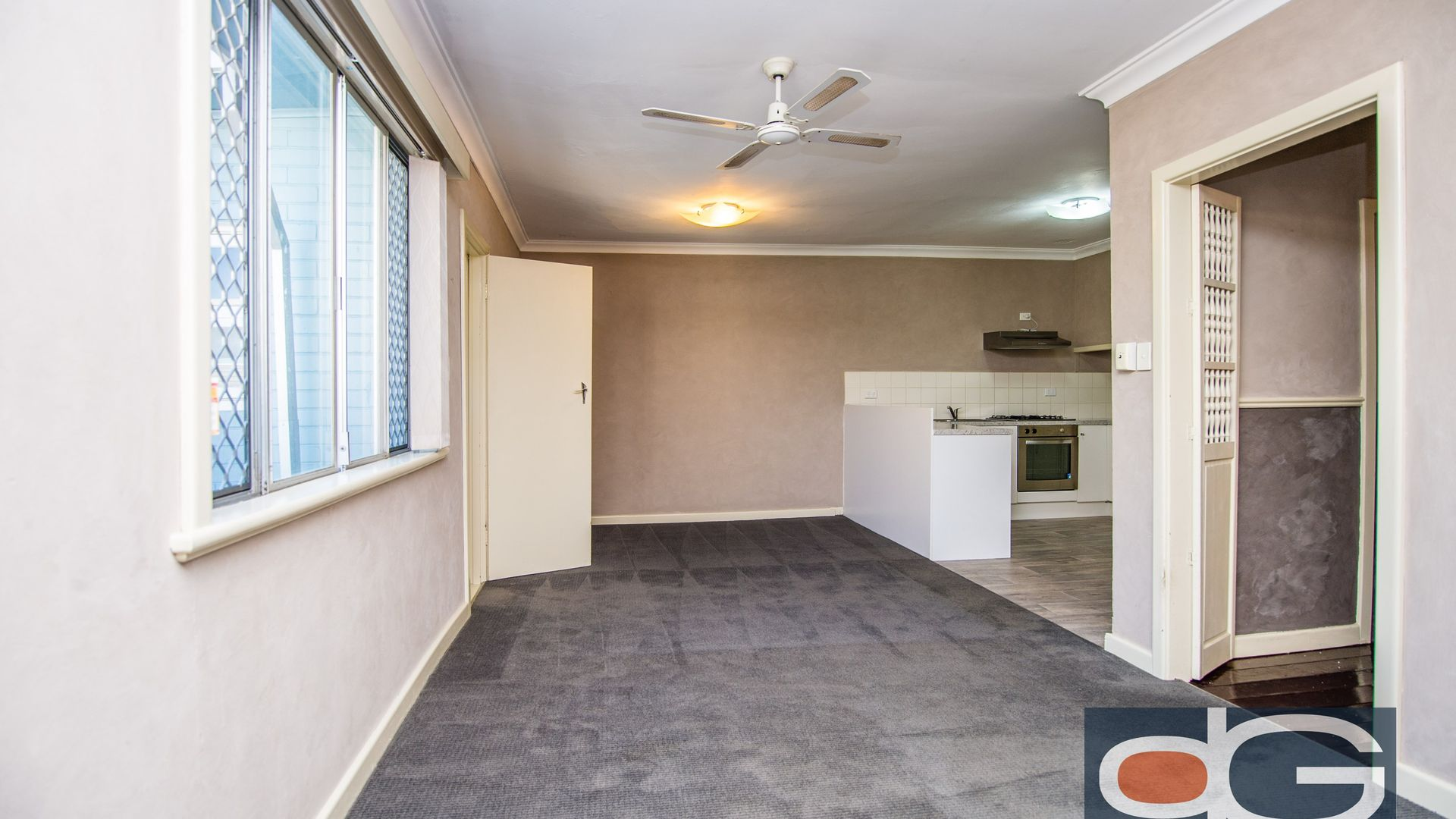 161 Hampton Road, South Fremantle WA 6162, Image 2