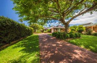 Picture of 107 Tanamera Drive, Alstonville NSW 2477