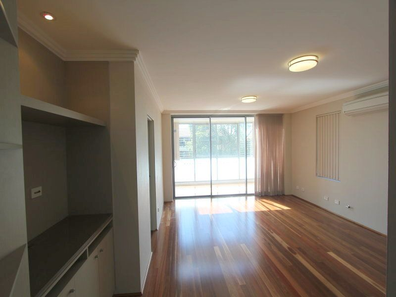 5/33 Martin Place, Mortdale NSW 2223, Image 2