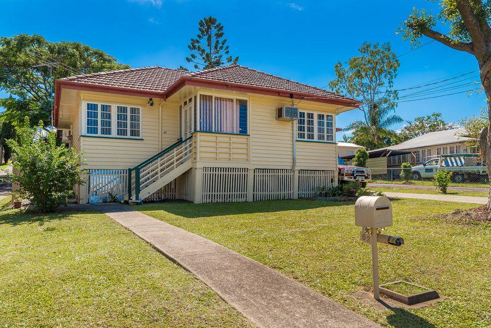 62 Golda Avenue, SALISBURY QLD 4107, Image 0