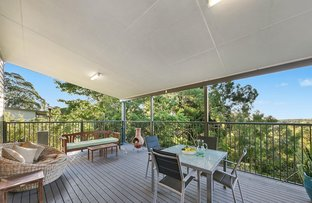 Picture of 150 Grandview Road, New Lambton Heights NSW 2305