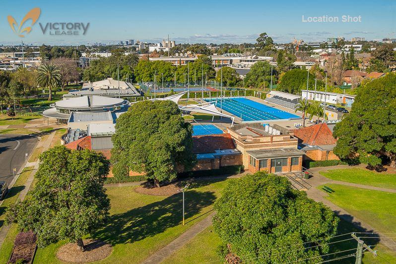 Lot 2/19-21 Enid Avenue, Granville NSW 2142, Image 3