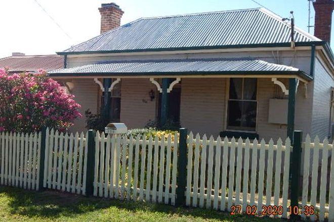 Picture of 358 Peel Street, BATHURST NSW 2795