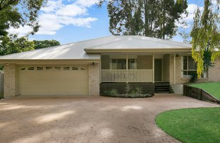 Picture of 34 Speckled Circuit, Springfield Lakes QLD 4300