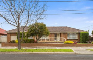 Picture of 24 Orleans Road, Avondale Heights VIC 3034