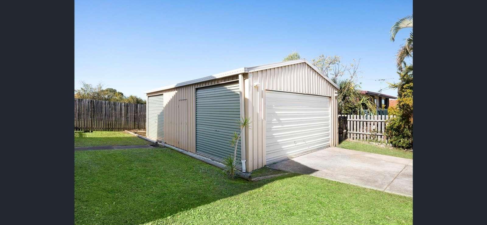 4 Hillgrove Street, Upper Mount Gravatt QLD 4122, Image 2
