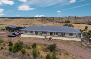 Picture of 600 Settlement Road, Sunbury VIC 3429