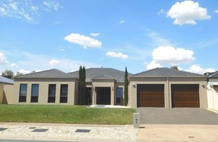 Picture of 10 Banks Place, Shepparton VIC 3630