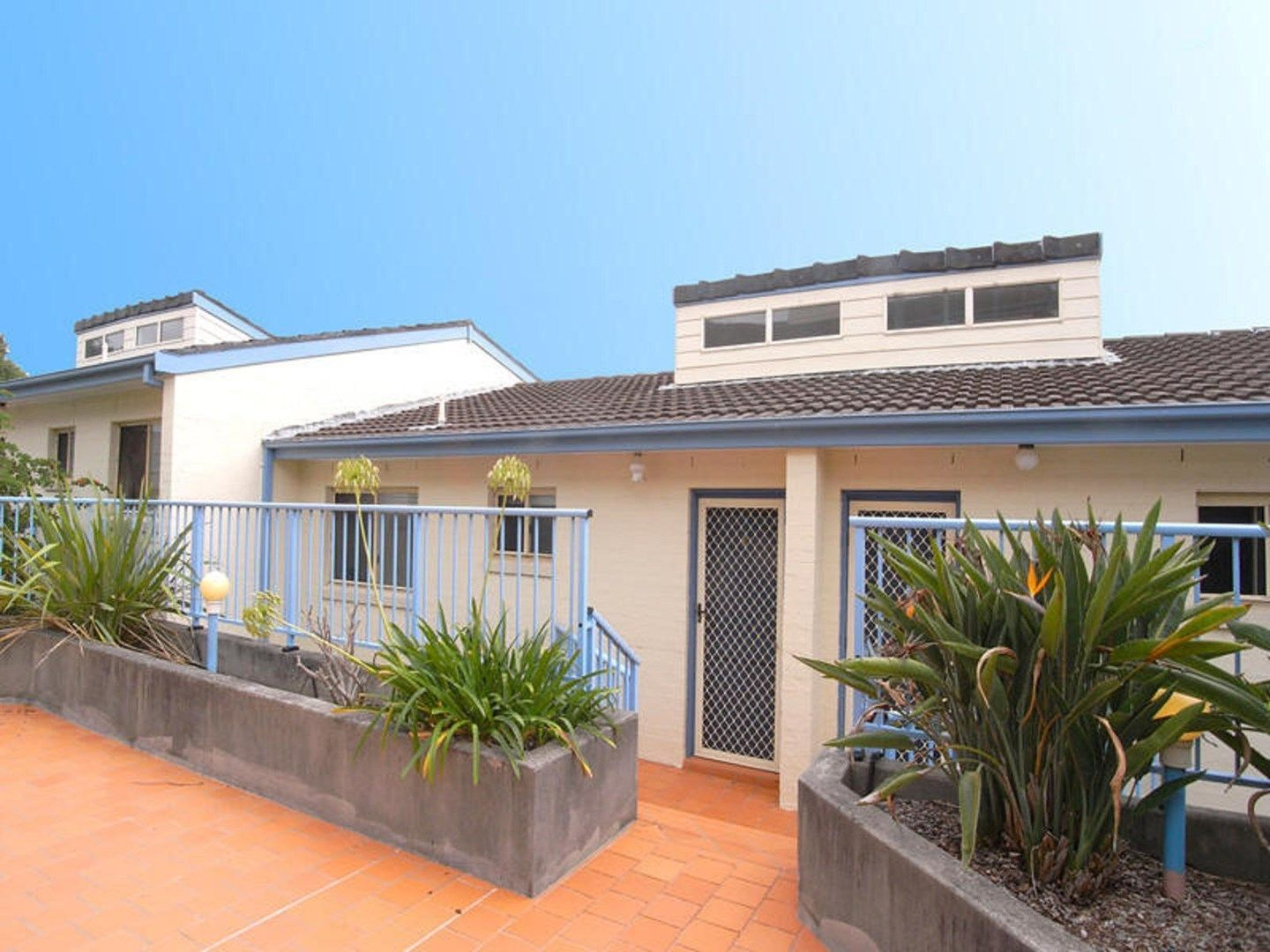 3/39 Havenview Road, Terrigal NSW 2260, Image 0