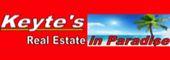 Logo for Keyte's Real Estate