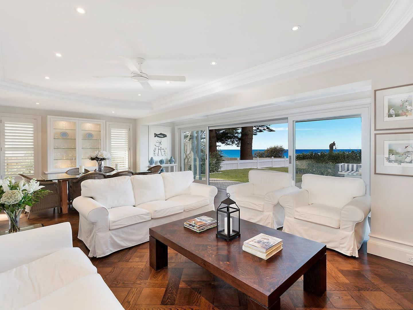 1112 Pittwater Road, Collaroy NSW 2097, Image 2