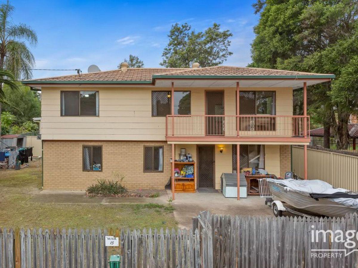 15 Hedley Street, Loganlea QLD 4131, Image 2
