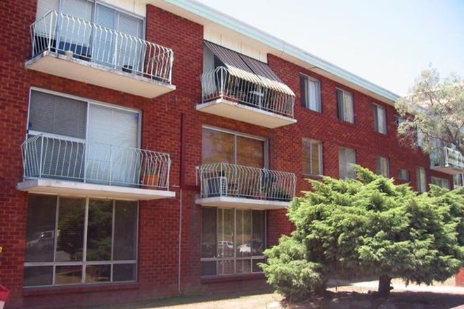 Picture of 4/2-4 Pitt Street, PARRAMATTA NSW 2150