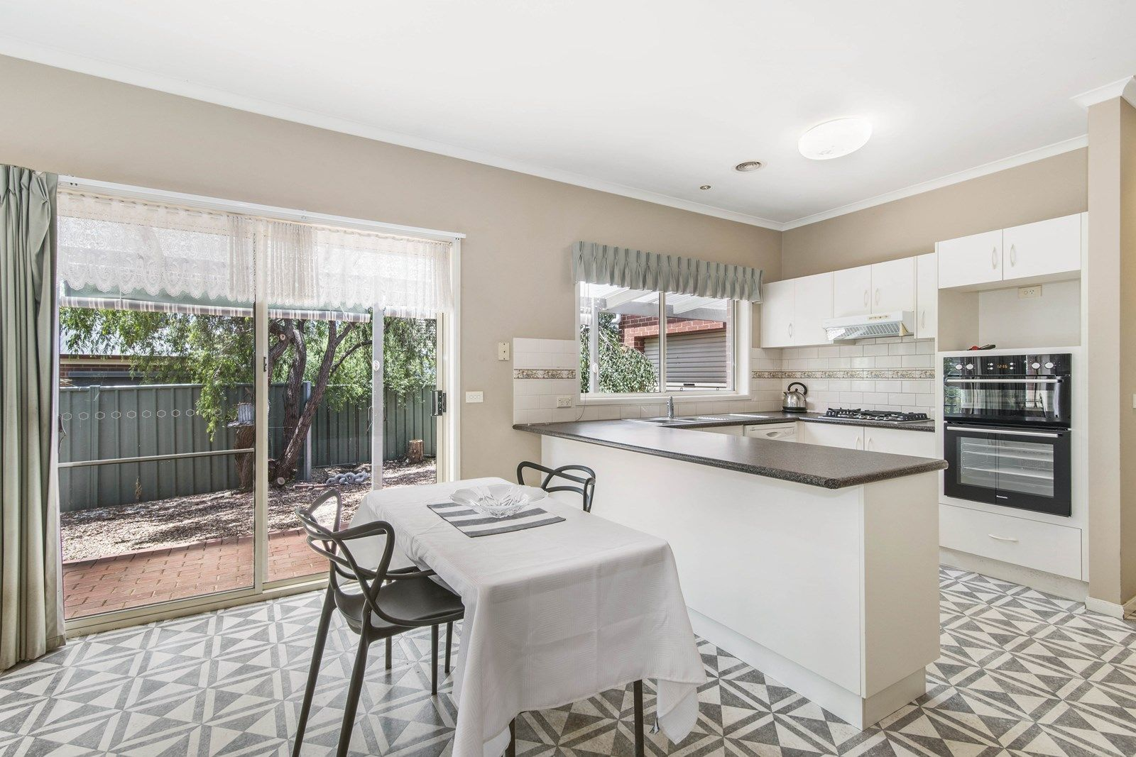 30a Alder Street, Golden Square VIC 3555, Image 1