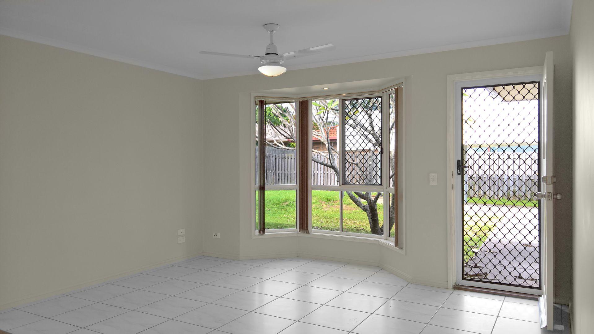 2/3 Broadfoot Drive, Goodna QLD 4300, Image 2