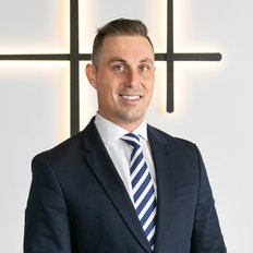 Michael Green, Sales representative
